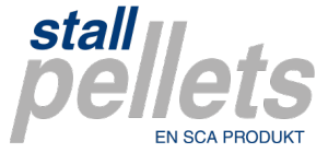 StallPellets